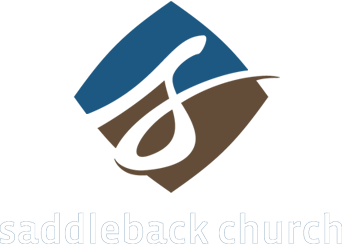 saddleback-logo