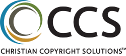 Christian Copyright Solutions - Church copyright licensing for webcasting, performances, CDs and more
