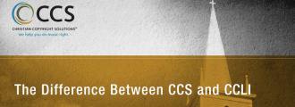 ccli-ccs-diff-825x300