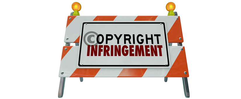 3 Ways Your Church Can Avoid Copyright Infringement - Christian ...