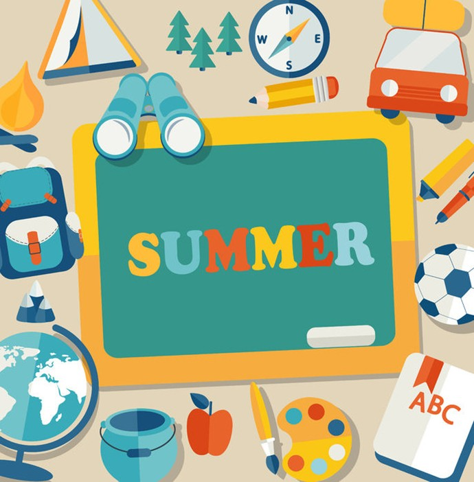 Creative Summer Ideas For Church Outreach Programs Christian