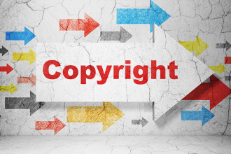 practical church copyright guide, compliance